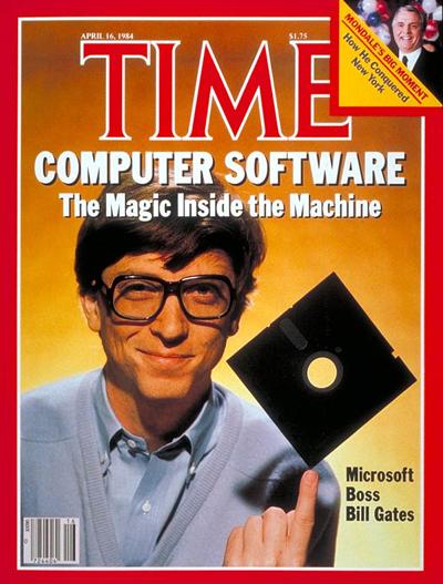 Time_magazine_4_16_84.jpg