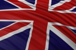 england flag1.jpg